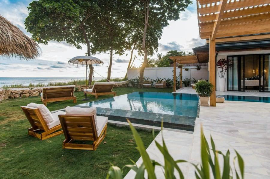 Santa Teresa Luxury Rentals 3